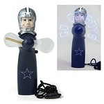 NFL Dallas Cowboys Light Up Fan